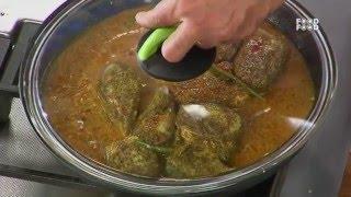 Watch sanjeev kapoor kitchen mango phool recipe master chef sanjeev kapoor kitchen ilish machcher sorse jhole recipe master chef sanjeev kapoor forumfinder Choice Image