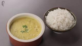 Watch laal maas rajasthani cuisine sanjeev kapoor khazana live rajasthani kadhi sanjeev kapoor khazana forumfinder Gallery