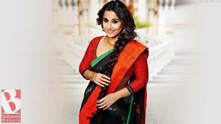 Can Vidya correctly portray Geeta  | Bollywood Masala | Latest Bollywood News