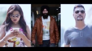 Shaklan | Angrej Singh | B Money | Latest Punjabi Songs 2016