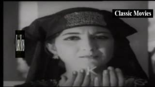 Chalo Ziarat Ko Ahl e imaan || Ziarat Gahe |Tabassum, Tabrez, Shatrujeet
