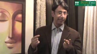 Assertive Communication Part-6   Negative Enquiry   Jagmohan Bhanver