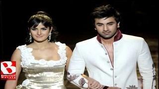 Ranbir finds a brand new love  | Bollywood Masala | Latest Bollywood News