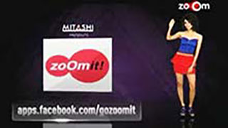 Zoomit Episode 9