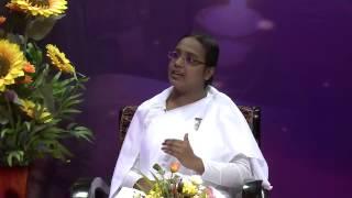 025 Bhakti - BK Pavitra Behn - Brahma Kumaris