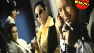 Sister Street Fighter 1974: Full Length English Movie