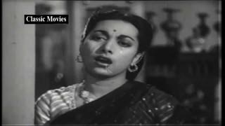 Tera Khyal Dil Se Ho ||  Dillagi 1949