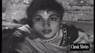 Aaja Re Aaja Re Aaja || Waman Avtar 1939