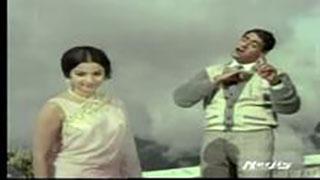 Teri Aankh Ka Jo | Romantic Hit | Mohammad Rafi | Nai Roshn