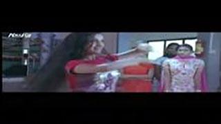 Vandhe Maatharam | Patriotic Song