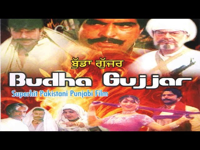 Budhha movie download in hindi mp4 movies