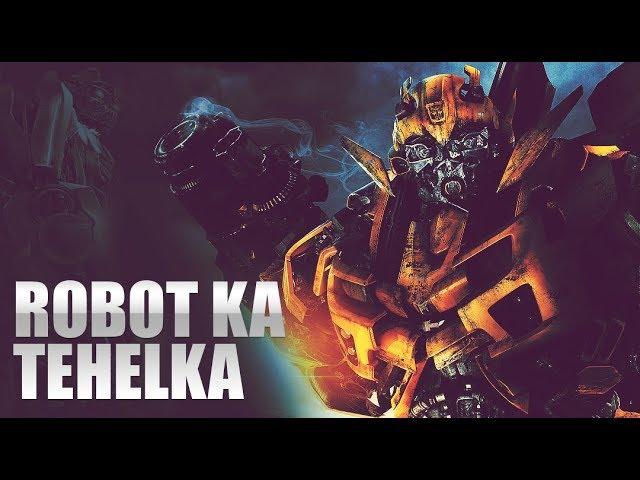 Tehelka movie mp3