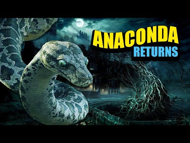 anacondas 2 movie in hindi watch online
