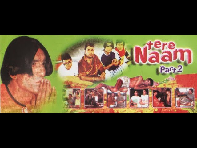 Tere Naam 2 Full Movie Mp4 Free Download
