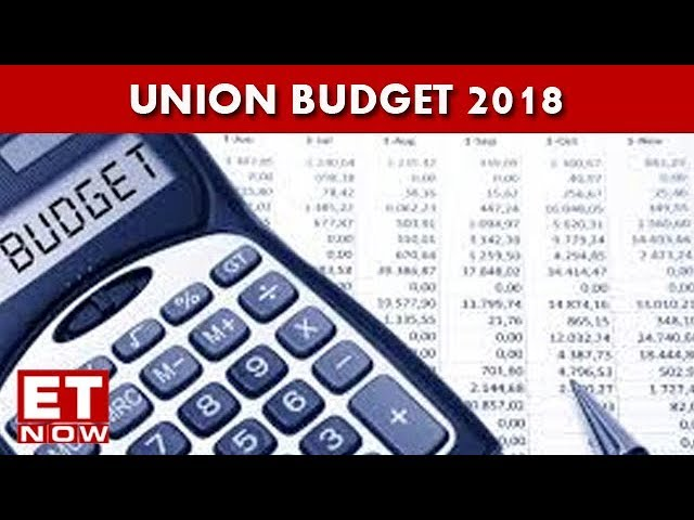 union budget review Affirming that the economy is right on track, finance minister arun jaitley presented the union budget for 2016-17 citing that the cpi inflation has come down to 54% from 9 plus, he said it is huge relief for the public infrastructure and agriculture cess to be levied excise duty raised from 10.