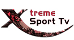 XTREM SPORT TV Tv Online