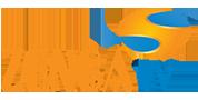 zenga logo