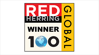 ZengaTV is a Finalist for the 2011 Red Herring Top 100 Global Award.
