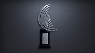 ZengaTV has been awarded the prestigious mBillionth Award For Innovation In M-Entertainment 2013