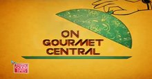 Gourmet Central Episode-42 Live TV Streaming