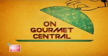 Gourmet Central Episode-43 Live TV Streaming