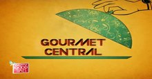Gourmet Central Episode-44 Live TV Streaming