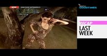 Kingfisher Supermodels Episode-5 Live TV Streaming