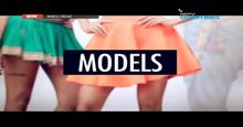 Kingfisher Supermodels Episode-12 Live TV Streaming