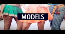 Kingfisher Supermodels Episode-9 Live TV Streaming