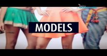 Kingfisher Supermodels Episode-8 Live TV Streaming