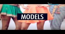 Kingfisher Supermodels Episode-11 Live TV Streaming