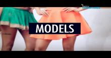 Kingfisher Supermodels Episode-10 Live TV Streaming