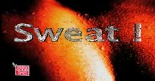 Sweat Episode - 45 Live TV Streaming