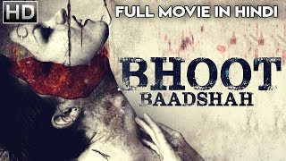 Watch Bhoot and Friends (2010) HD - Bollywood Full Movie