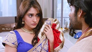 Watch Crack Love Story (2018) New Released Full Hindi Dubbed