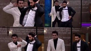 Watch Koffee With Karan Season 5 - Salman Khan, Arbaaz Khan