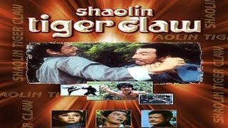 Watch The New Legend of Shaolin | Jet Li | Full Kung Fu Film