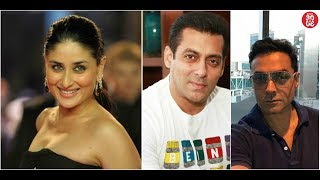Veere Di Wedding Watch Online.Watch Kareena Denies Rumours Of Catfight Between Veere Di Wedding