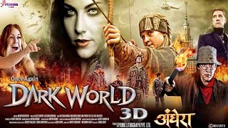 Photo picture movies hd hindi dubbed online watch