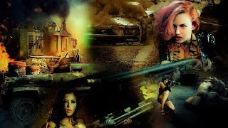 Watch #New Hollywood Movie in Hindi Dubbed 2019#Latest