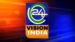 Watch DD National Live,DD National Live TV Streaming, DD