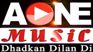 Watch music TV Channels Online Live Stream - Zenga TV
