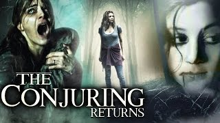 conjuring 2 full movie download in hindi filmywap.com