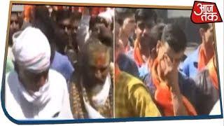 Sandhya Saves Minakshi | Diya Aur Baati Hum