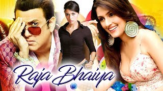 New hd picture movie bollywood movies