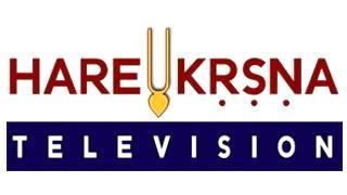 Watch Sristi 35 MM Live,Sristi 35 MM Live TV Streaming