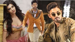 Rowdy Boy (2019) New Release Full Hindi Dubbed Movie 2019