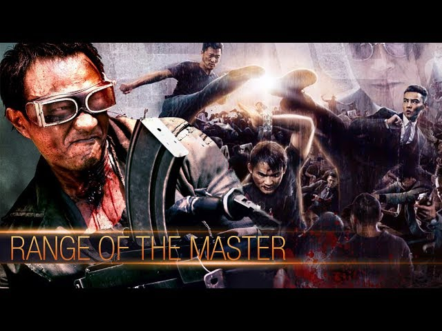 Watch New Hollywood Action Movies 2017 In Hindi Hollywood Movies