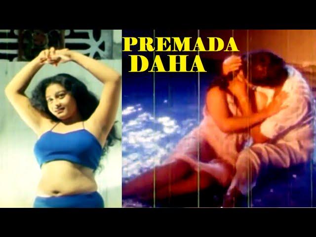 Bharat stores kannada movie full download - Release