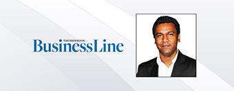 Zenga brings TV on mobile at 20-25 kbps of bandwidth